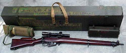 Click image for larger version.  Name:Enfield snipers-1.JPG Views:1089 Size:37.8 KB ID:139423