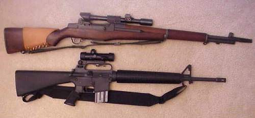 Click image for larger version.  Name:all snipers-3.JPG Views:293 Size:32.7 KB ID:139424