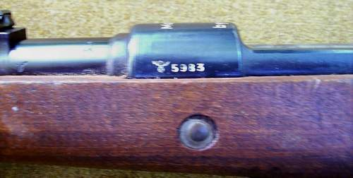 98k byf45