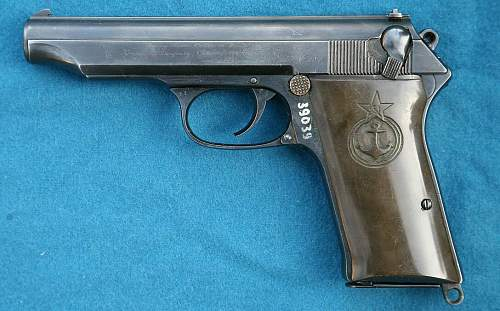 Click image for larger version.  Name:pistol (11).jpg Views:306 Size:124.5 KB ID:152541