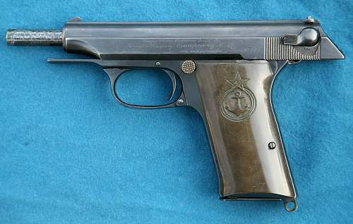 Click image for larger version.  Name:pistol (13).jpg Views:4970 Size:110.5 KB ID:152547