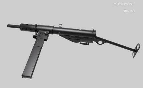 Click image for larger version.  Name:Sten_MKII_Side_3.jpg Views:6885 Size:72.5 KB ID:154515