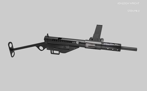 Click image for larger version.  Name:Sten_MKII_Side_2.jpg Views:9565 Size:67.1 KB ID:154516