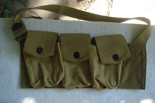 Click image for larger version.  Name:barpouch1.jpg Views:320 Size:248.5 KB ID:16526