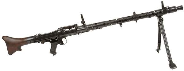 MG34 what do you think?