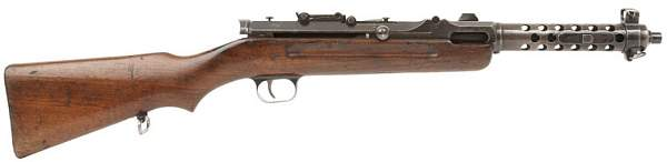 MP34 what do you think?