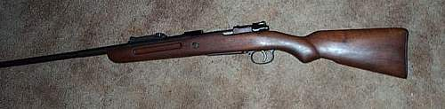 Click image for larger version.  Name:Mauser 005.jpg Views:116 Size:35.6 KB ID:185932