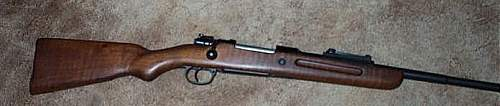 Click image for larger version.  Name:Mauser 006.jpg Views:169 Size:28.0 KB ID:185933