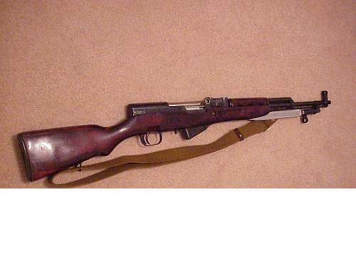 Click image for larger version.  Name:Russian SKS-1.JPG Views:1757 Size:78.8 KB ID:186732