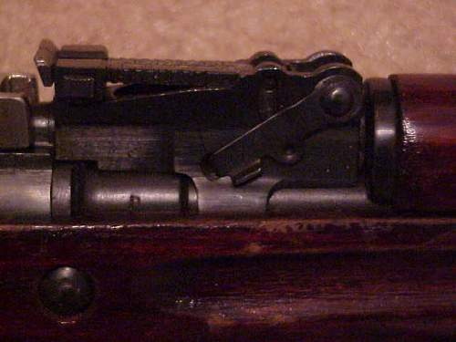 Click image for larger version.  Name:Russian SKS-8.JPG Views:157 Size:27.7 KB ID:186734