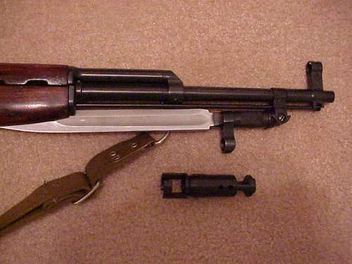 Click image for larger version.  Name:Russian SKS-9.JPG Views:587 Size:33.7 KB ID:186735