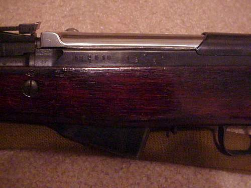 Click image for larger version.  Name:Russian SKS-10.JPG Views:93 Size:30.4 KB ID:186736