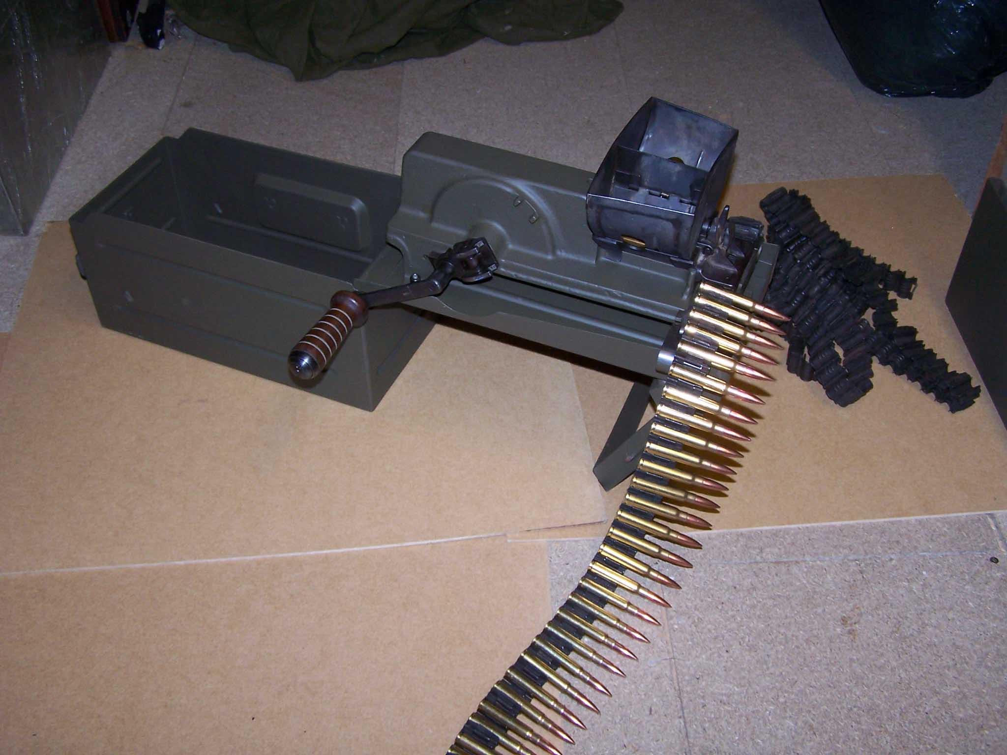 Ww2 weapons re czech weapons in ww2