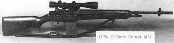 Click image for larger version.  Name:Rifle_M21_3.jpg Views:89 Size:15.4 KB ID:18899