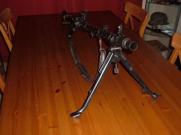 Click image for larger version.  Name:gun3.jpg Views:79 Size:75.0 KB ID:18938