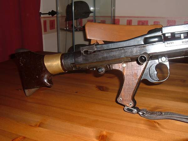 Click image for larger version.  Name:gun4.jpg Views:334 Size:93.5 KB ID:18939