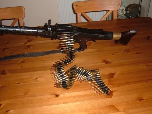 Click image for larger version.  Name:gun5.jpg Views:138 Size:95.2 KB ID:18940