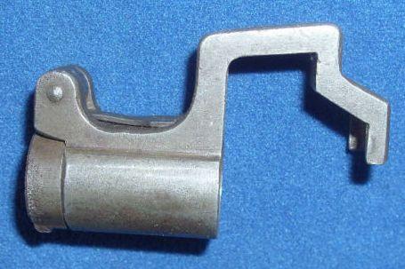 German WW1 & WW2 Mausers & Accessories