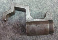 Name:  Mauser G98 Muzzle Cover-2.jpg Views: 1681 Size:  10.3 KB