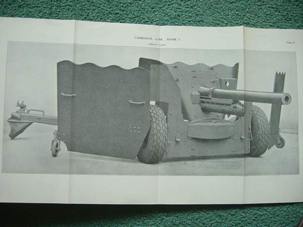 Click image for larger version.  Name:6 Pounder Anti Tank gun manual 2..jpg Views:760 Size:142.6 KB ID:19939