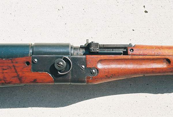 japanese type 2 paratrooper rifle-reposting