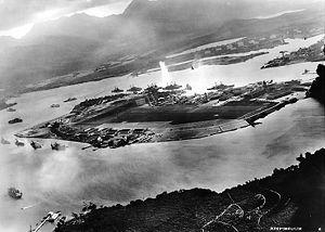 Pearl Harbor Day IJN Bomb Fuze
