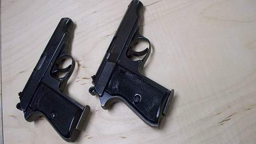 Click image for larger version.  Name:Walther PP's 010.jpg Views:321 Size:135.4 KB ID:20744