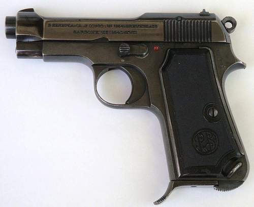 Click image for larger version.  Name:Geco Beretta M1934 009.JPG Views:2016 Size:93.2 KB ID:208222