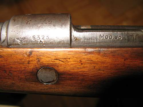 Click image for larger version.  Name:Mauser5.jpg Views:144 Size:80.3 KB ID:212383