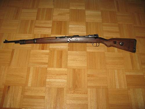 Click image for larger version.  Name:Mauser2.jpg Views:117 Size:69.0 KB ID:212386