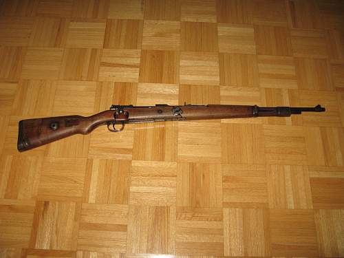 Click image for larger version.  Name:Mauser1.jpg Views:253 Size:70.9 KB ID:212387