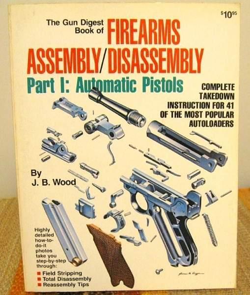 Click image for larger version.  Name:gun book.jpg Views:435 Size:140.6 KB ID:21301