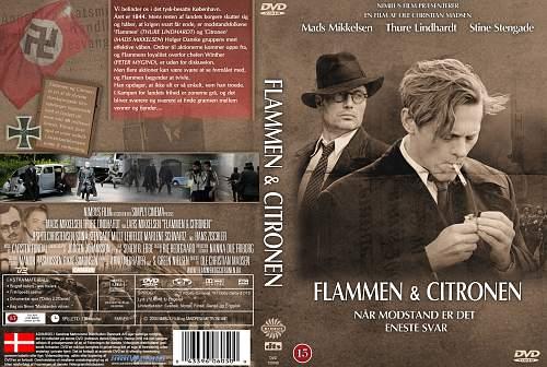 Click image for larger version.  Name:Flammen.og.citronen.custom.dk.SHQ.dvdcover.jpg Views:3020 Size:278.5 KB ID:214503