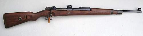 Click image for larger version.  Name:byf44 turret sniper 002.JPG Views:387 Size:163.9 KB ID:218961