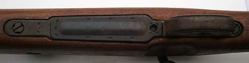 Click image for larger version.  Name:byf44 turret sniper 014.JPG Views:135 Size:181.7 KB ID:218970