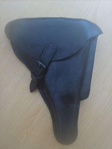 Click image for larger version.  Name:luger holster 1915.jpg Views:185 Size:41.1 KB ID:220529