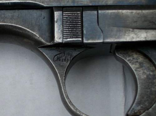 Click image for larger version.  Name:GESTAPO PISTOL SS MARKINGS.jpg Views:1807 Size:95.6 KB ID:221126