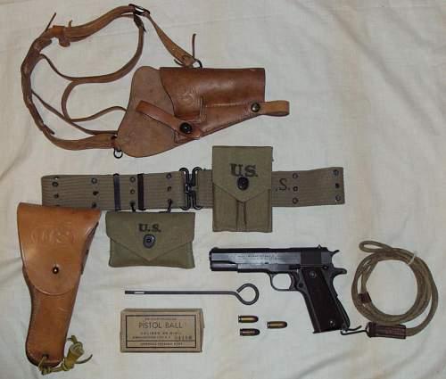 Click image for larger version.  Name:US Colt 45 Big.jpg Views:24975 Size:199.5 KB ID:230844