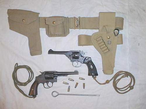 Click image for larger version.  Name:british 38 pistols.jpg Views:2498 Size:30.3 KB ID:232756
