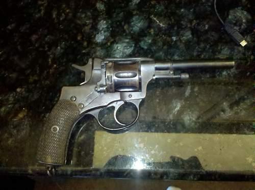 Click image for larger version.  Name:gun 2.jpg Views:122 Size:246.1 KB ID:236157