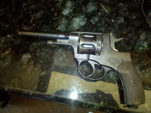 Click image for larger version.  Name:gun 1.jpg Views:195 Size:247.5 KB ID:236158