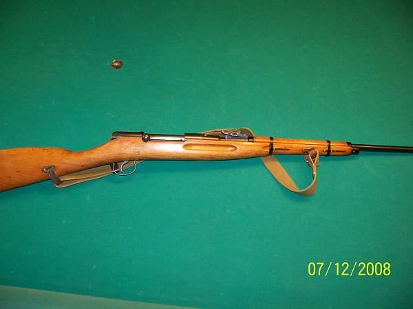 Click image for larger version.  Name:guns 007.jpg Views:1348 Size:272.1 KB ID:23871