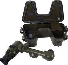 MG42 Tripod