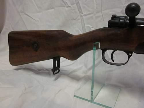 1916 gew98