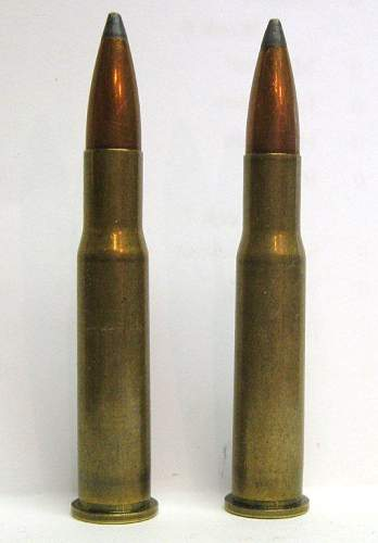 Savage M24V 30-30 20 Gauge O.U.