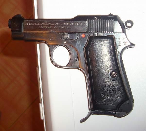 WaA617