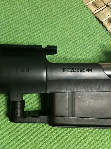 Click image for larger version.  Name:gun.jpg Views:81 Size:250.9 KB ID:249485