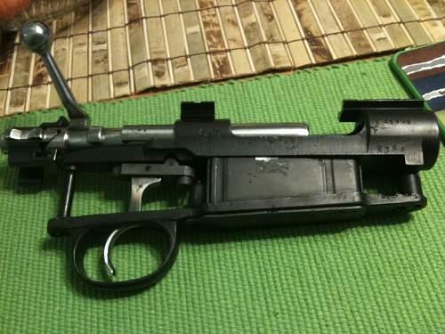 Click image for larger version.  Name:gun 1.jpg Views:92 Size:119.7 KB ID:249486