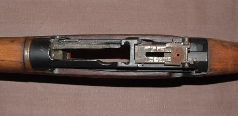Name:  Enfield No.4, MK 1 Parts Gun 5.JPG Views: 377 Size:  50.5 KB