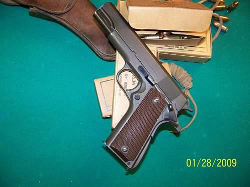 Click image for larger version.  Name:gun.JPG Views:156 Size:223.9 KB ID:26043